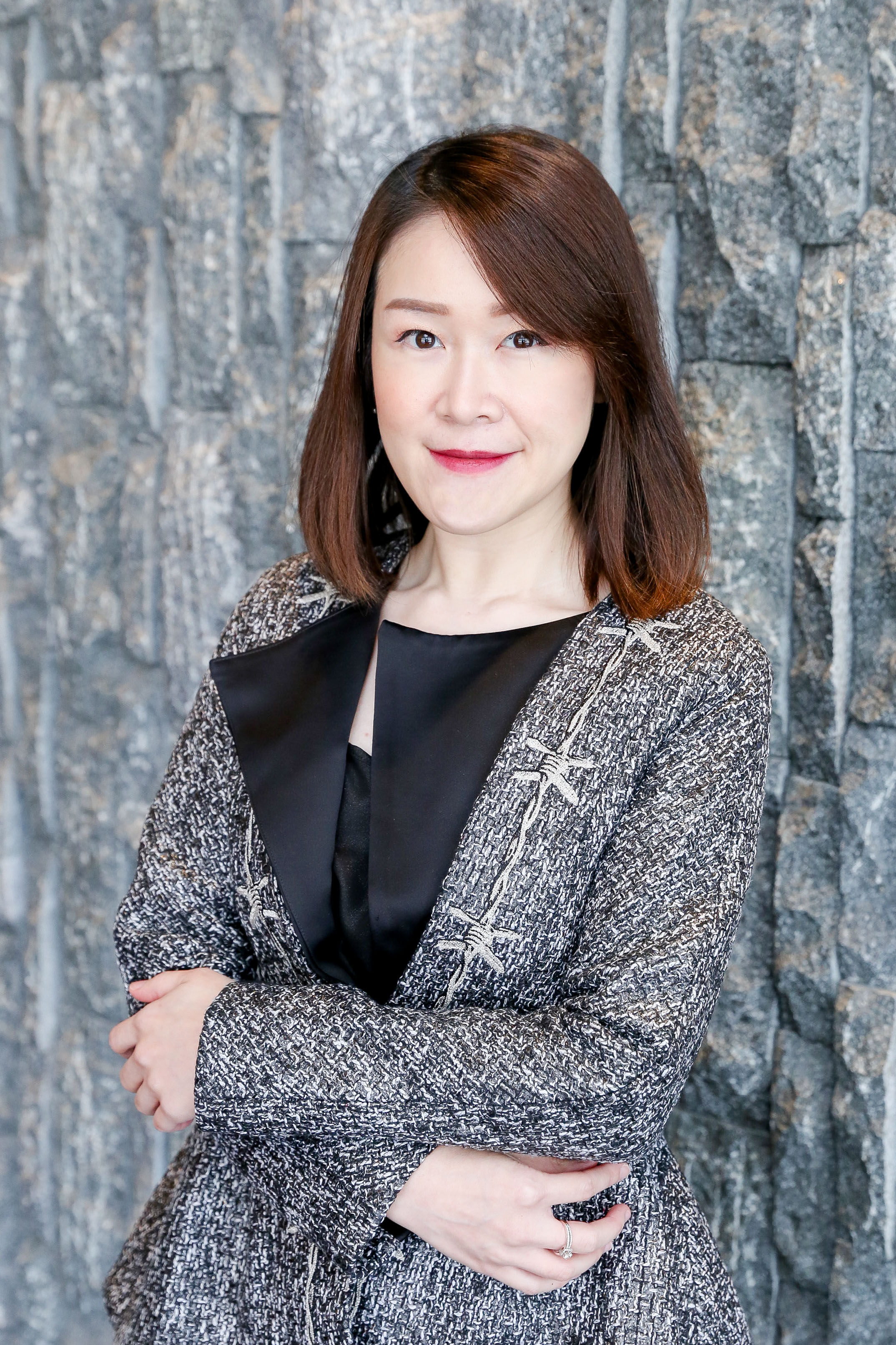 Centara hires experienced executive to develop talent and support its distinctive culture