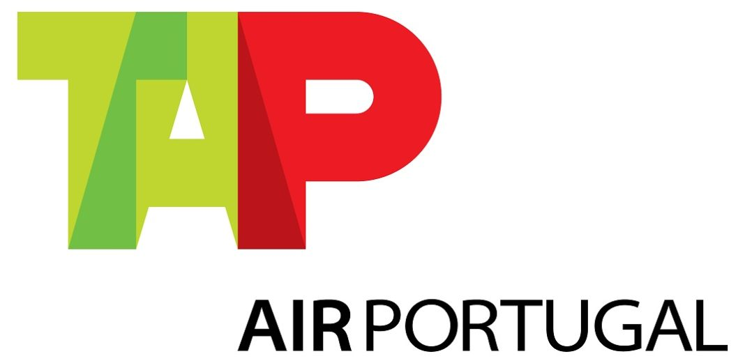 TAP Air Portugal beefs up flights to Lisbon from US