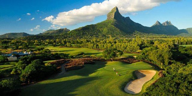 Vanilla Islands Pro-Am Tour 2018 set for Mauritius