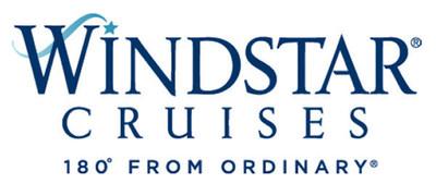 $250 Million Star Plus Initiative by Windstar Cruises