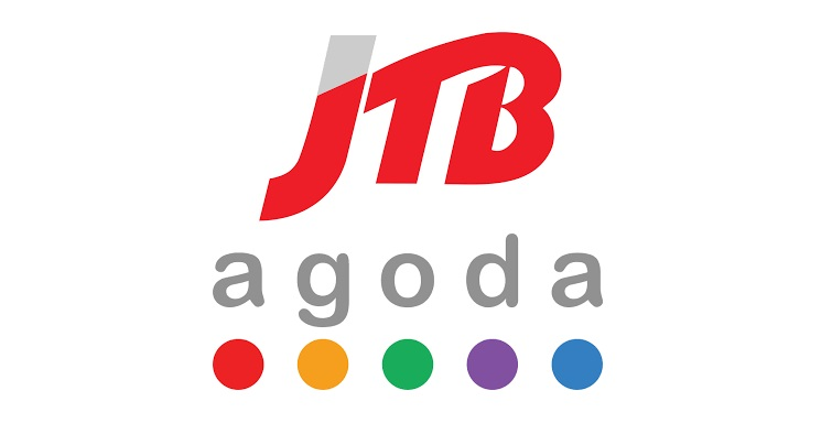 Japan Travel Network and Agoda sign agreement