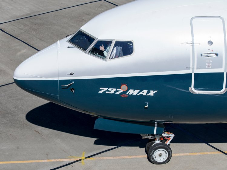 , FAA issues emergency alert for Boeing 737 MAX 8 aircraft, Buzz travel | eTurboNews |Travel News