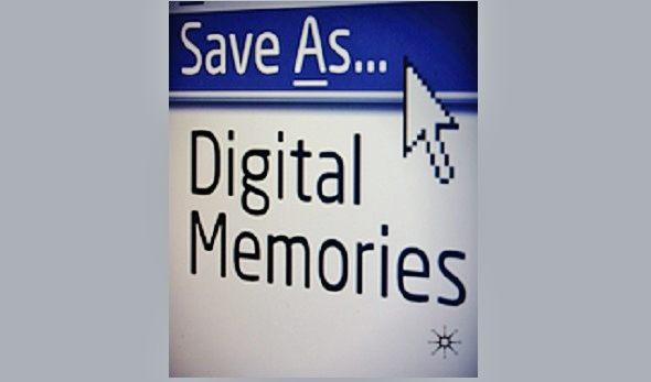Save your memories: Convert them to digital
