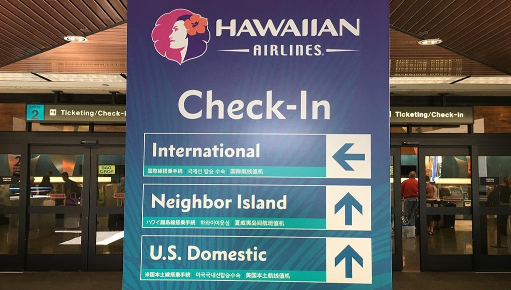 hawaii-air