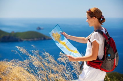Best 10 tips for lone travelers
