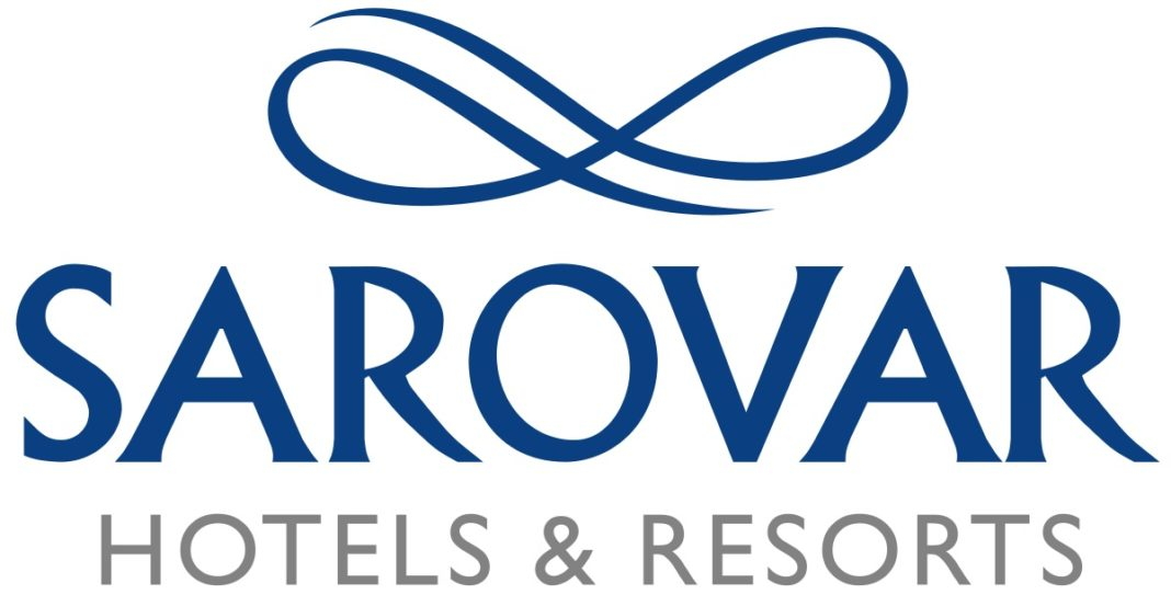 Sarovar Hotels and Resorts announces next project in Greater Noida West