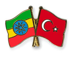 Turkish Aviation Authority says no to Ethiopian Airlines for right now