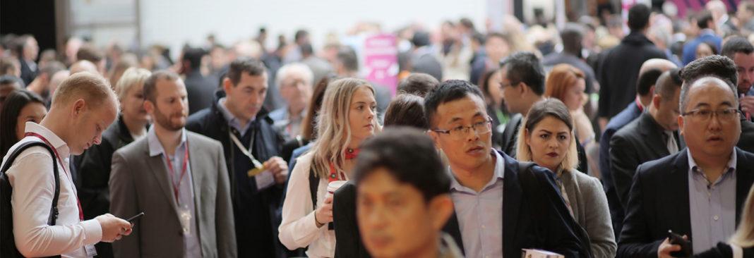 US travelers more adventurous, WTM London delegates told