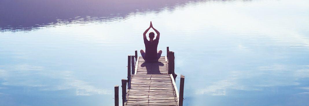 WTM Wellness & Wellbeing