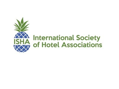 , International Society of Hotel Associations presents 2018 Awards of Excellence, Buzz travel | eTurboNews |Travel News