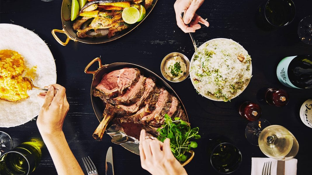 , South Australia's celebrated culinary event debuts 2019 program, Buzz travel | eTurboNews |Travel News