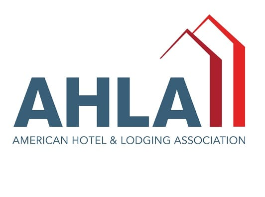 American Hotel & Lodging Association welcomes Washington State Appeals Court ruling