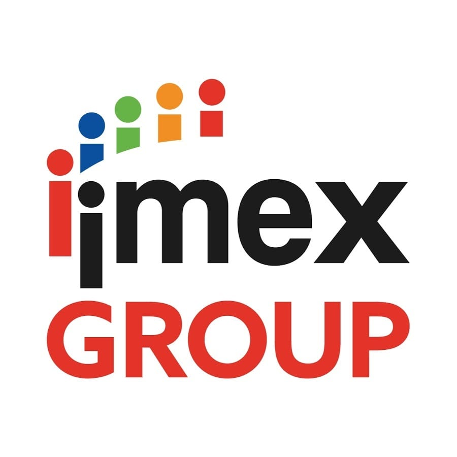 IMEX Group: Leveraging assets set to dominate 2019