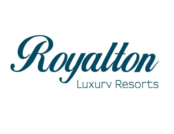 Royalton Cancun debuts on the famous Cancun Strip