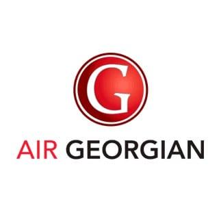 Air Georgian supports amendments to Pilot Flight, Duty, Fatigue, and Rest regulations