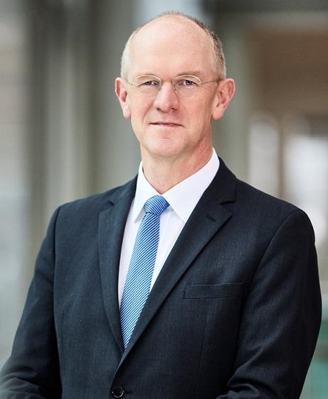 , Lufthansa Supervisory Board expands Executive Board, Buzz travel | eTurboNews |Travel News