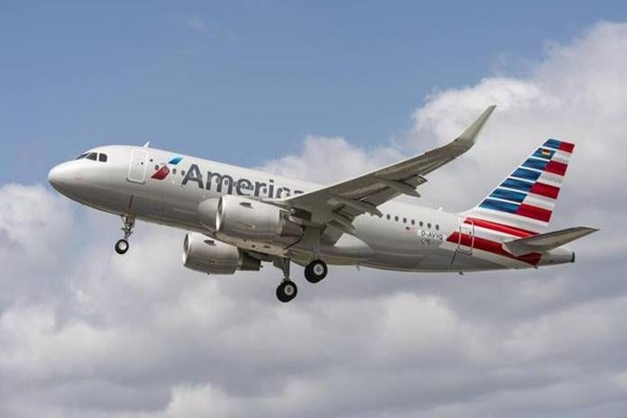 American Airlines launches nonstop service to St. Vincent