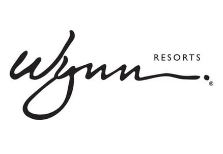 , Wynn Resorts announces changes to executive team, Buzz travel | eTurboNews |Travel News
