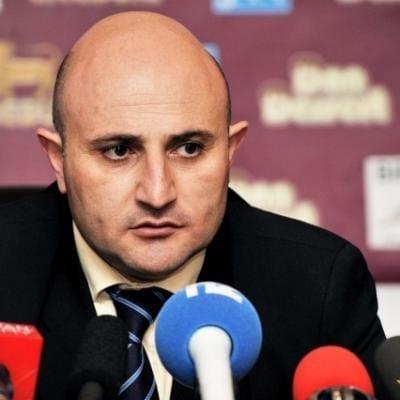 "Armenian Tourism: US Embassy urging tourists to be vigilant a ""standard procedure"""