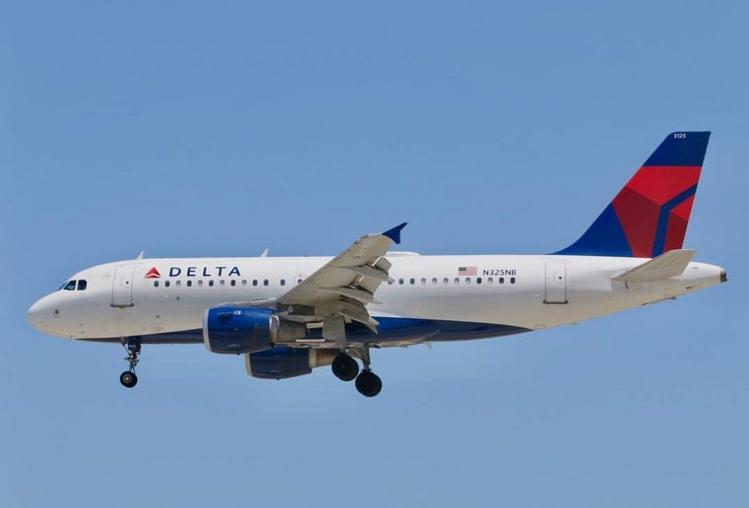 , Delta Air Lines connects Minneapolis and Mexico City, Buzz travel | eTurboNews |Travel News