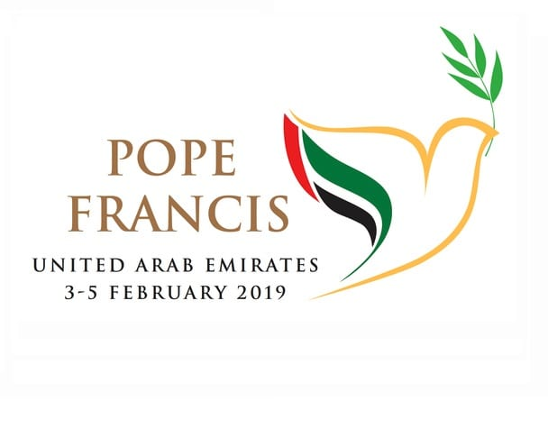 , Pope's historic visit to the United Arab Emirates confirmed, Buzz travel | eTurboNews |Travel News