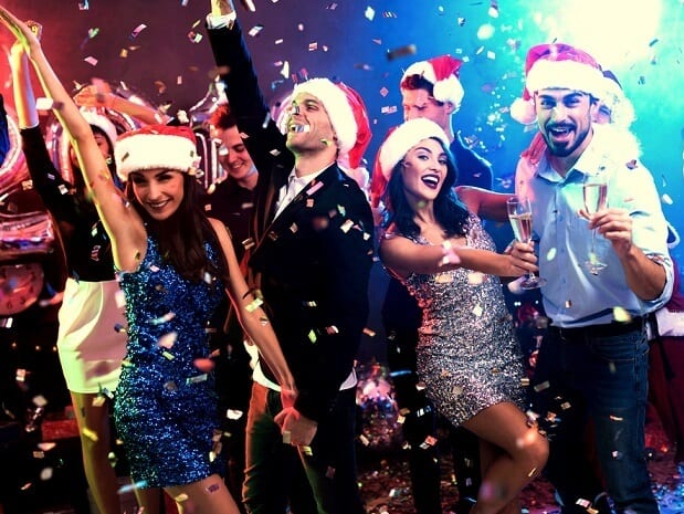Tis the season: Where to celebrate Christmas without breaking the bank?