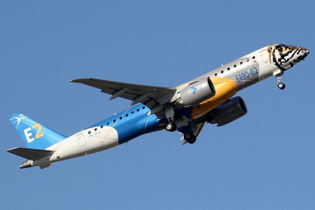 Air Kiribati splurges $243 million on new planes