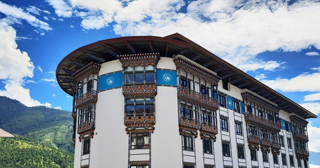 Dream destinations in Thailand and Bhutan welcome new dusitD2 hotels