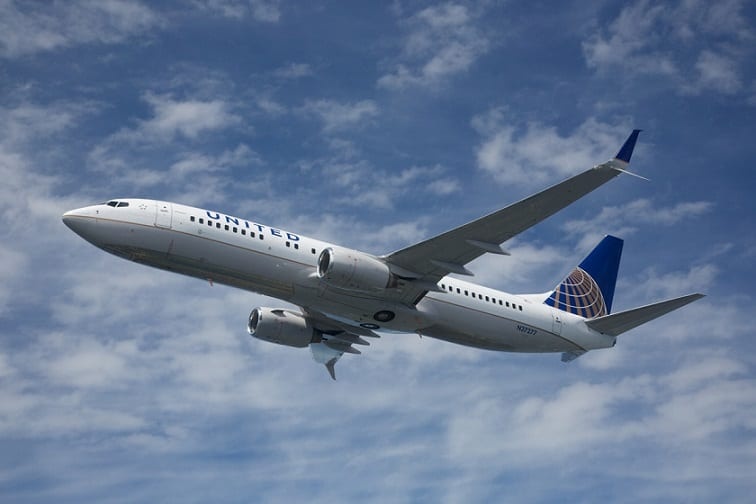 The more the merrier: United Airlines announces 11 new routes