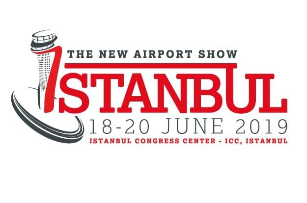 , New Istanbul Airport announces dedicated trade show, Buzz travel | eTurboNews |Travel News