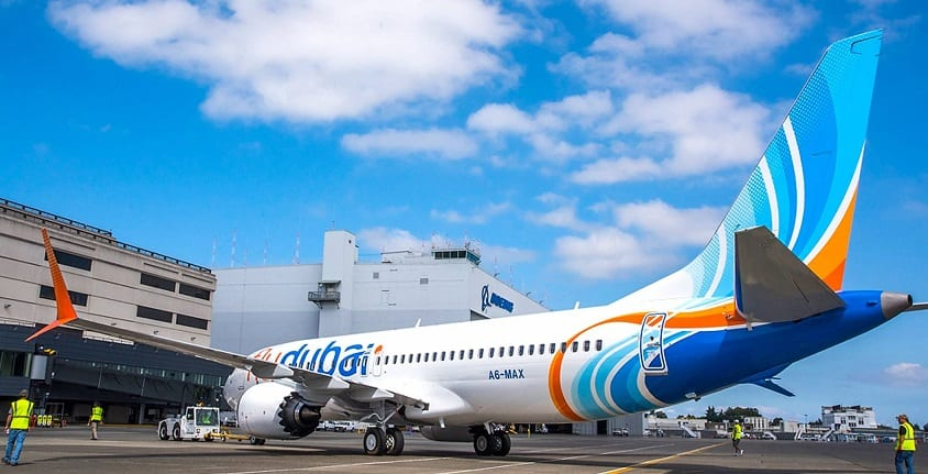 , Flydubai launches European operations with Naples and Budapest flights, Buzz travel | eTurboNews |Travel News