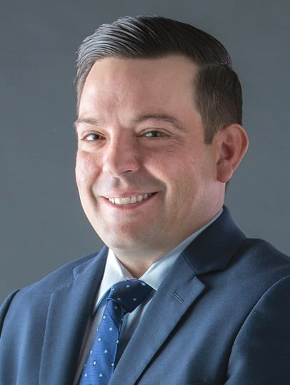 Benchmark appoints new controller for Costa d'Este Beach Resort & Spa