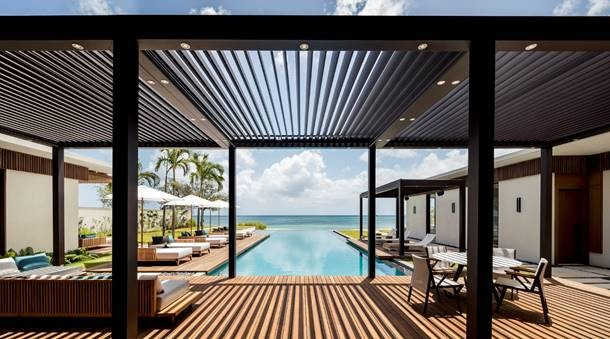 Silversands Grenada opening compliments a pure luxury Caribbean destination