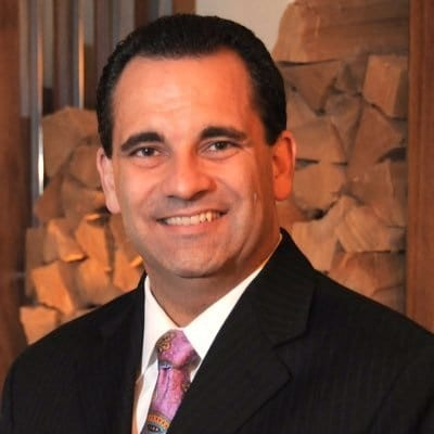 MGM Resorts announces new President & COO of CityCenter