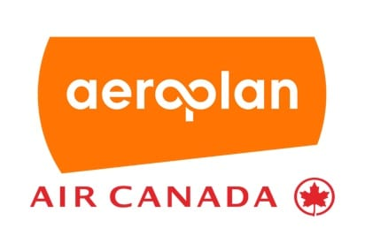 Air Canada's acquisition of Aeroplan loyalty business clears regulatory requirements