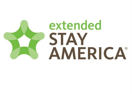 Sandpiper Hospitality to manage 14 Extended Stay America hotels