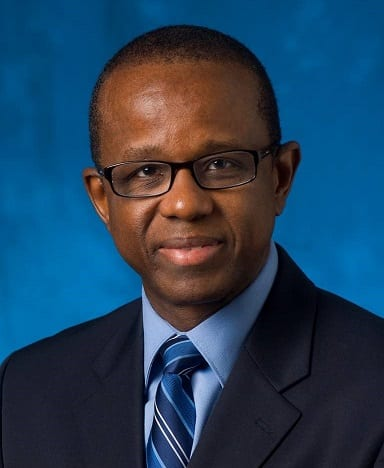 CTO Secretary General: 2019 outlook is bright for the Caribbean