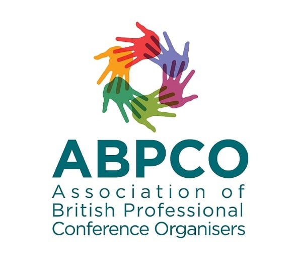 ABPCO releases roadmap for creation of more sustainable events industry