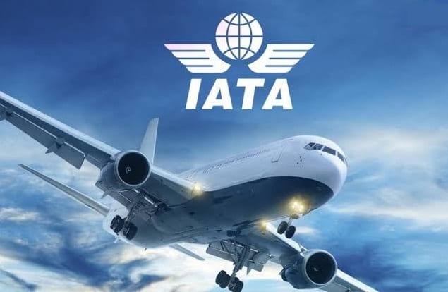 , IATA's new program helps airlines avoid turbulence, Buzz travel | eTurboNews |Travel News