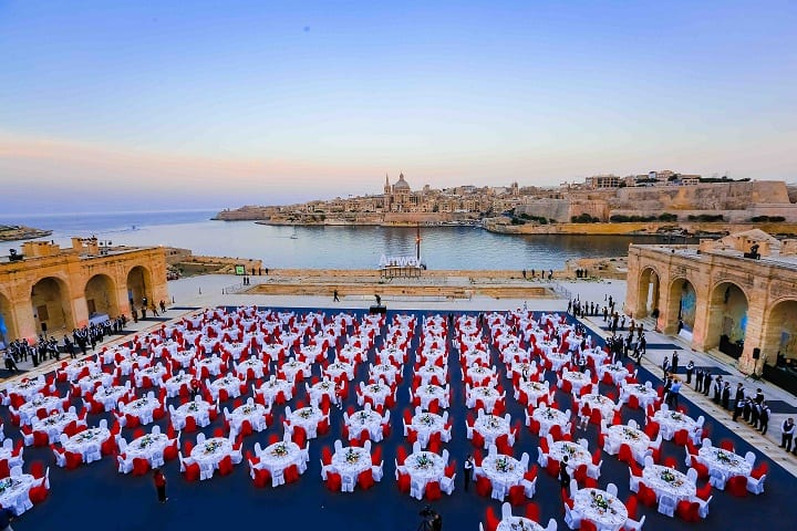 , Colours of Malta joins Preferred DMCs, Buzz travel | eTurboNews |Travel News