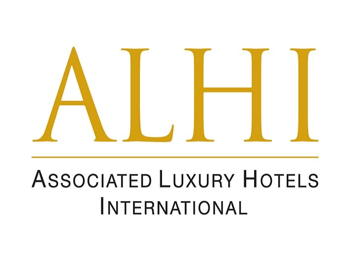 , Associated Luxury Hotels International expands global convention portfolio, Buzz travel | eTurboNews |Travel News