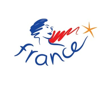 What's new in France for 2019?