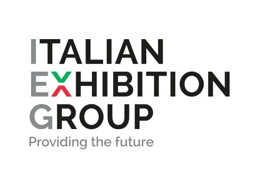 , Italian Exhibition Group strengthens its growth with €111.8 million in revenue, Buzz travel | eTurboNews |Travel News