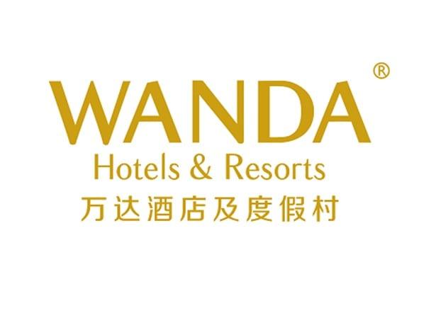 Wanda Hotels & Resorts unveils new hotel brand