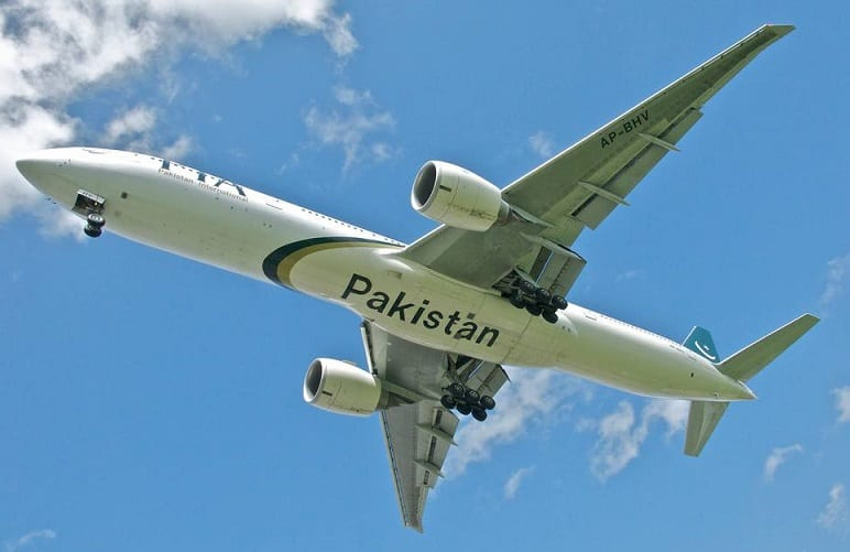 New Pakistani airlines 'unlikely' to launch due to strict aviation policy, taxes
