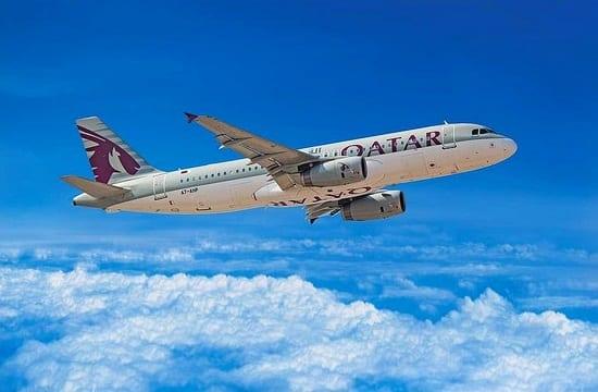 , Qatar Airways announces direct service to Valletta, Malta, Buzz travel | eTurboNews |Travel News