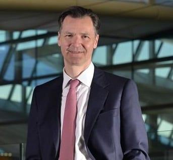 Heathrow welcomes 80 millions passengers over twelve-month period