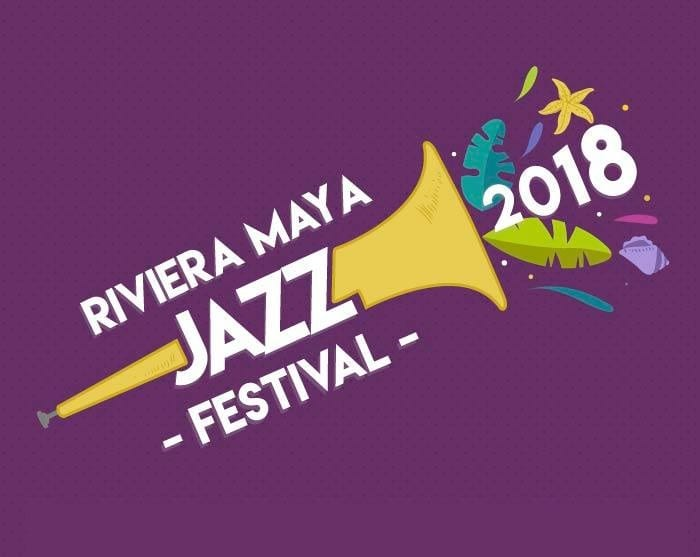 Riviera Maya Jazz Festival closes a record-breaking 16th edition