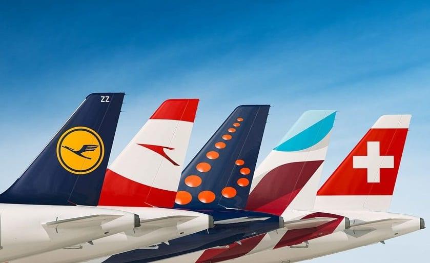 , Lufthansa Group: 10.6 million passengers in November 2018, Buzz travel   eTurboNews  Travel News
