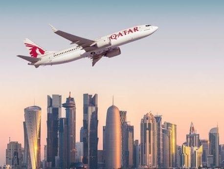 , Qatar Airways enhances its most popular European routes, Buzz travel | eTurboNews |Travel News